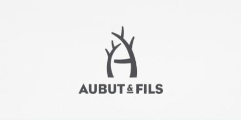 2-40-flat-logos