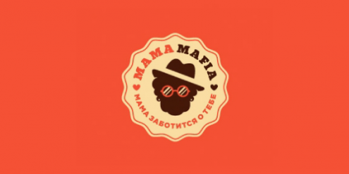 22-40-flat-logos
