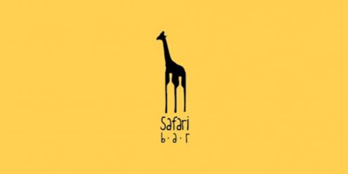 31-40-flat-logos