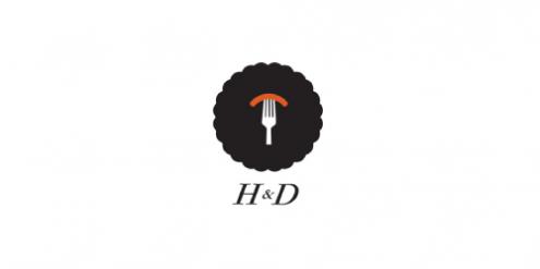 38-40-flat-logos
