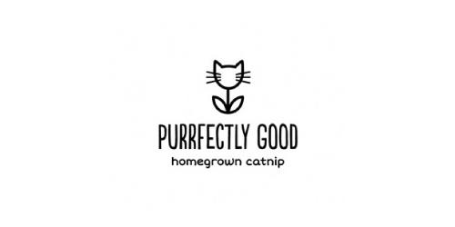 超攒的扁平化logo创意设计 - 鲜果网 鲜果 - 关注你感