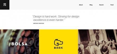 designer_portfolio_01