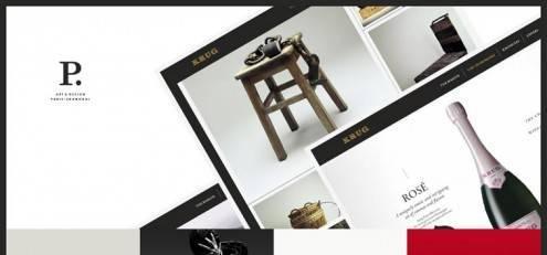 designer_portfolio_04