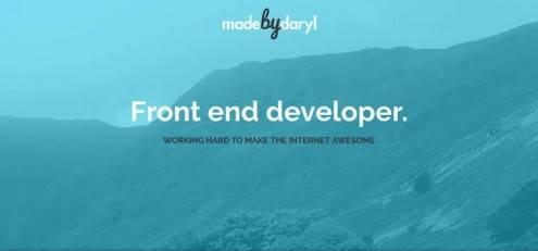 designer_portfolio_10