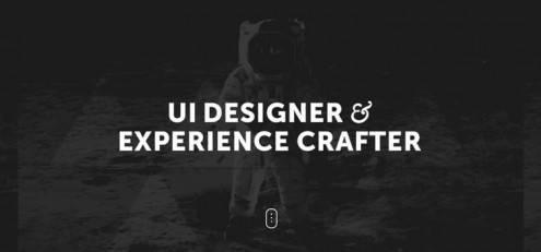 designer_portfolio_11