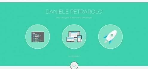 designer_portfolio_14