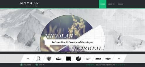 designer_portfolio_15