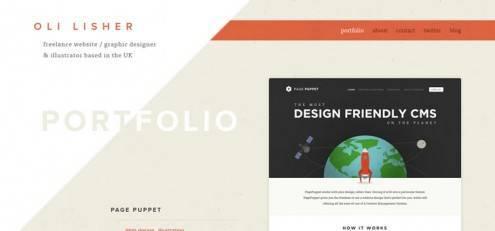 designer_portfolio_18