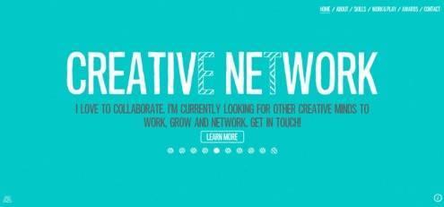 designer_portfolio_21