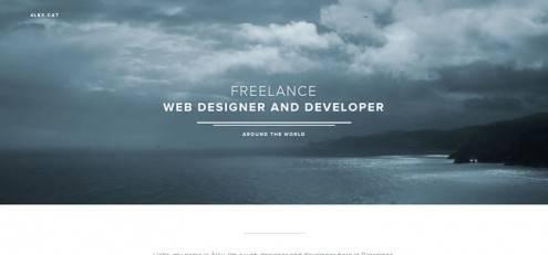 designer_portfolio_25