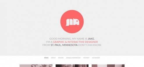 designer_portfolio_27