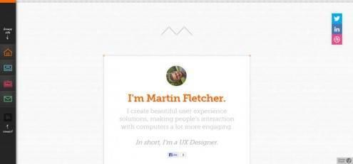 designer_portfolio_29