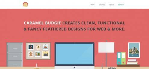 designer_portfolio_30
