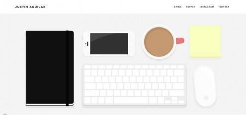 designer_portfolio_31