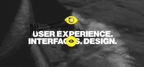 designer_portfolio_34