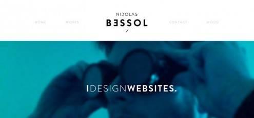 designer_portfolio_35