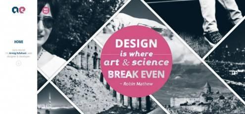 designer_portfolio_36