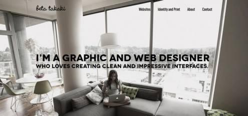 designer_portfolio_37