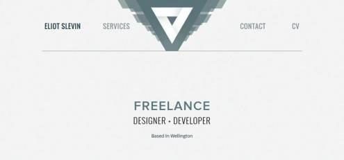 designer_portfolio_41