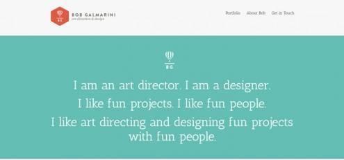 designer_portfolio_44