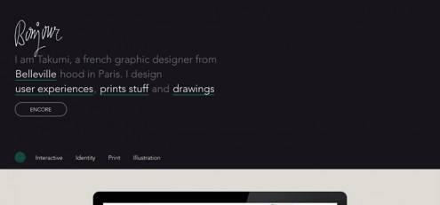 designer_portfolio_45