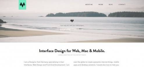 designer_portfolio_47