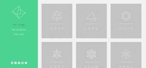designer_portfolio_49