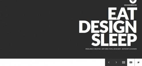 designer_portfolio_50