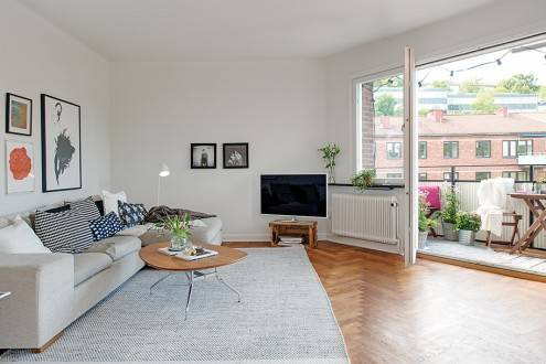 living-room-project-Swedish-crib-3