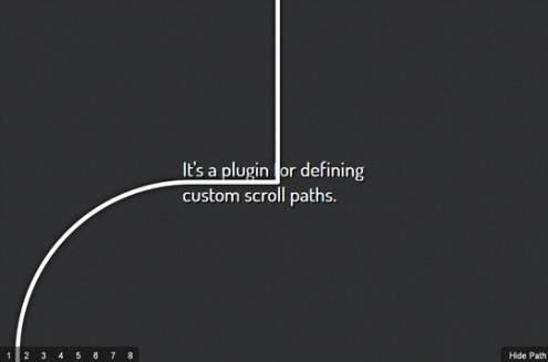 releasedjqueryplugins_10