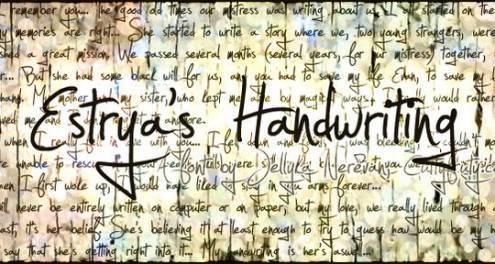 handdrawnfonts16