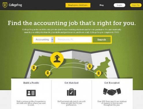 startuplandingpages1