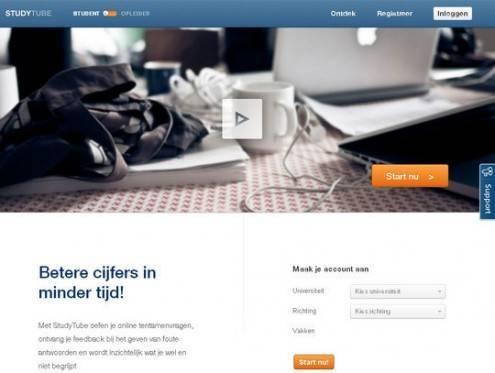 startuplandingpages15