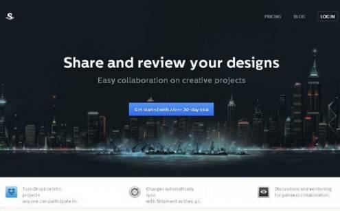 startuplandingpages9