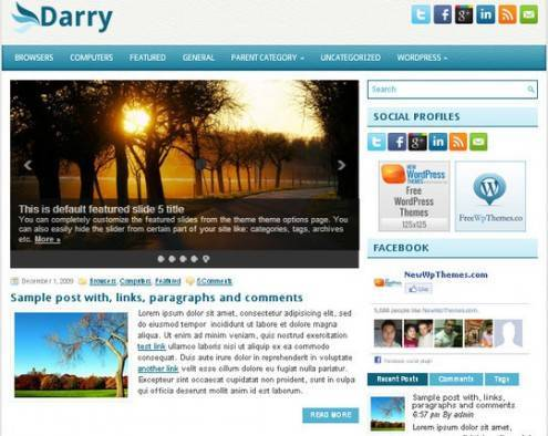 wordpressthemes1
