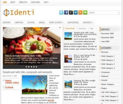 wordpressthemes17
