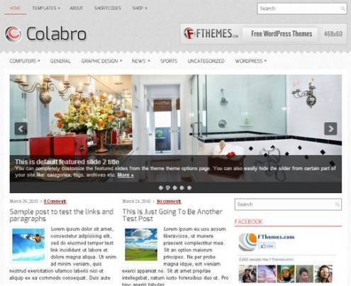 wordpressthemes2