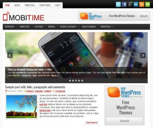 wordpressthemes22