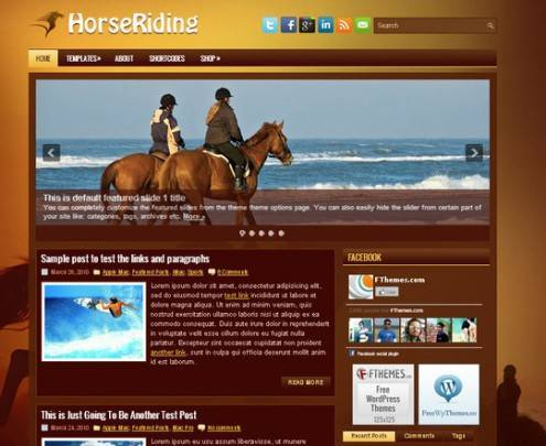 wordpressthemes33