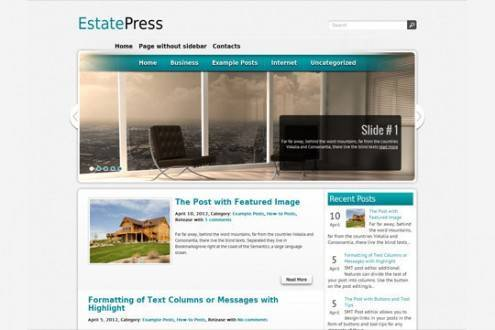 wordpressthemes37