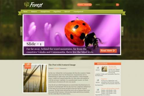 wordpressthemes39
