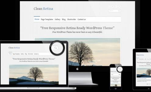 wordpressthemes43