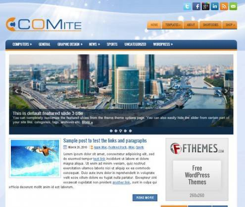 wordpressthemes5