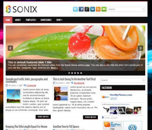 wordpressthemes7