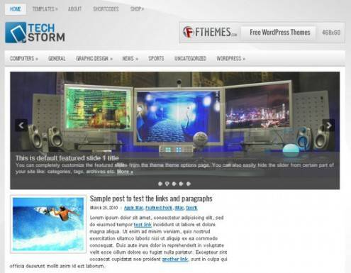 wordpressthemes9