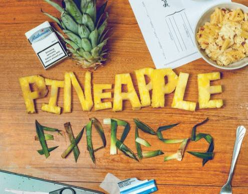 foodtypography22