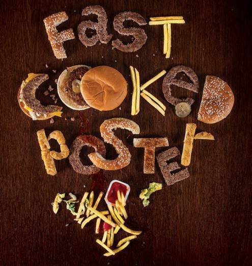 foodtypography27