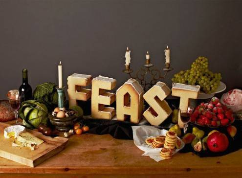 foodtypography5