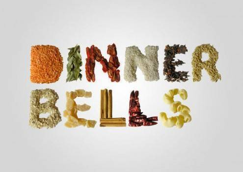 foodtypography50