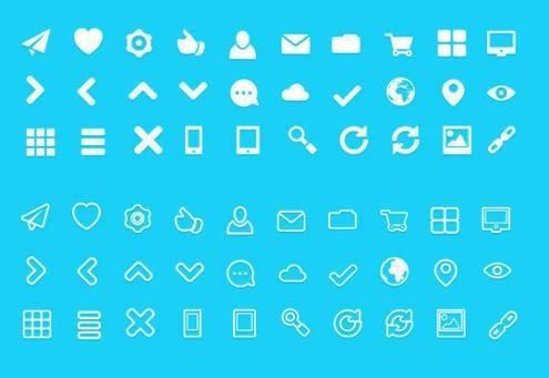 iconspsdformat18
